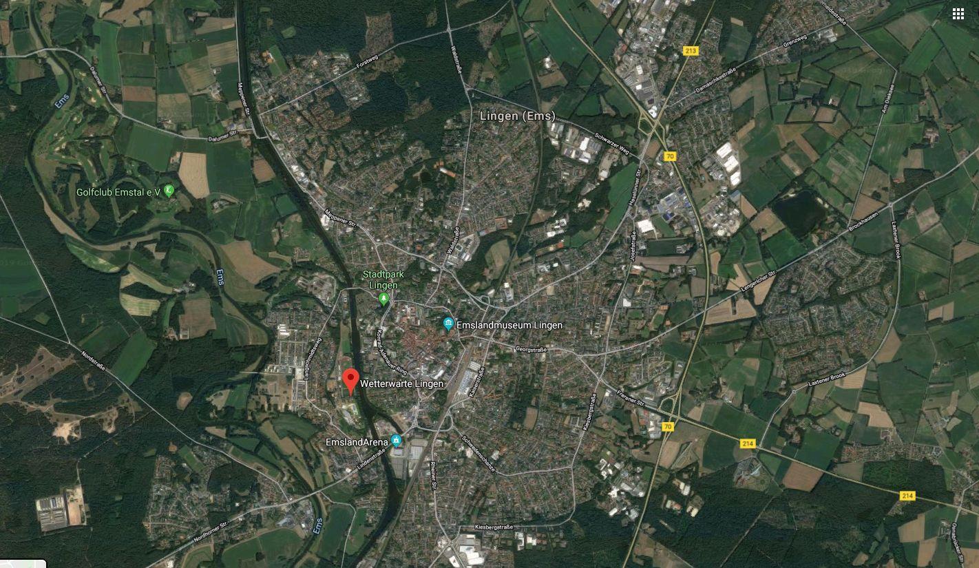 http://jannes1994.bplaced.net/davis/Lingen%20Wetterstation/maps2.jpg